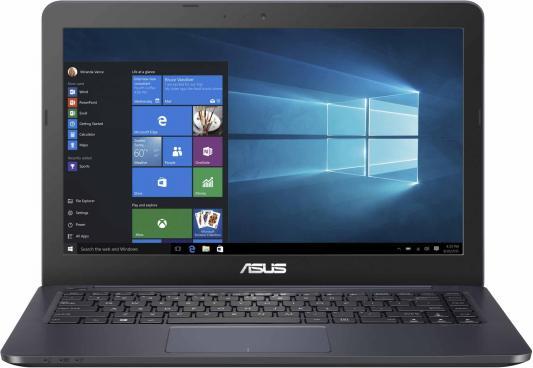 Ноутбук ASUS VivoBook F402WA-GA072T 90NB0HC3-M02650 jigu laptop battery a31lmh2 a31n1302 for asus vivobook x200ca x200ma x200m x200la f200ca 200ca 11 6 a31lm9h