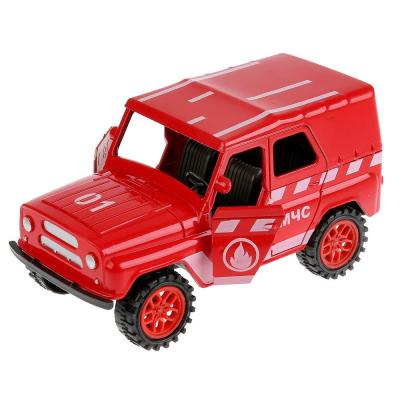 МЧС Shantou Gepai МЧС красный B046-H11070 модульный скалодром для мчс