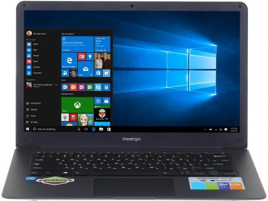Ноутбук Prestigio SmartBook 141C2