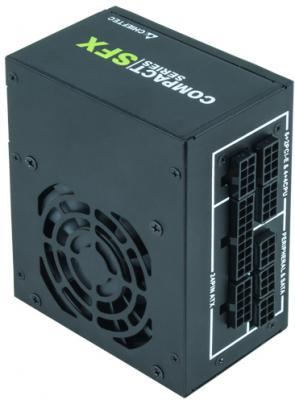 Блок питания Chieftec 650W Retail CSN-650C SFX, 80+ GOLD, КПД >90%, МОДУЛЬНЫЙ, Fan 8cm все цены