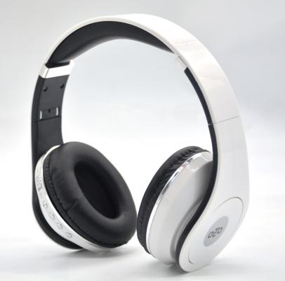 Наушники Bluetooth OLTO HBO-155 white