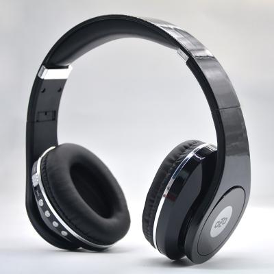 все цены на Наушники Bluetooth OLTO HBO-155 black