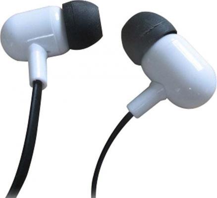 Наушники Bluetooth OLTO HBO-111 black
