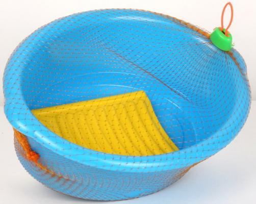 Игровой набор Совтехстром Золушка 2 предмета цена