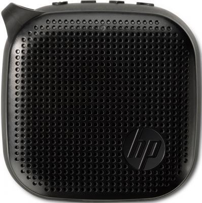 цена на Колонки HP (X0N11AA) Bluetooth Mini 300