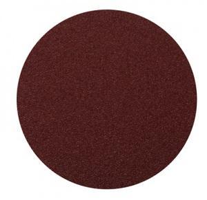 Круг шлифовальный ЗУБР 35563-125-040 125мм P40 без отв. набор  шт цена за комплект