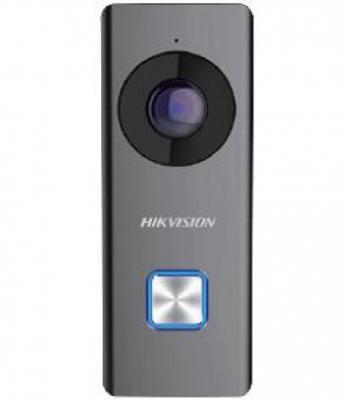 Видеопанель Hikvision DS-KB6403-WIP carhartt wip wip script 9 4 oz dark grey heather white