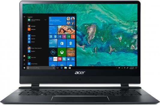 Ультрабук Acer Swift 7 SF714-51T-M3AH (NX.GUHER.002) цена и фото