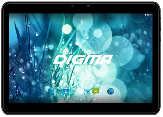 "цена на Планшет Digma Plane 1570N 3G 10.1"" 16Gb Black Wi-Fi Bluetooth 3G Android PS1185MG"