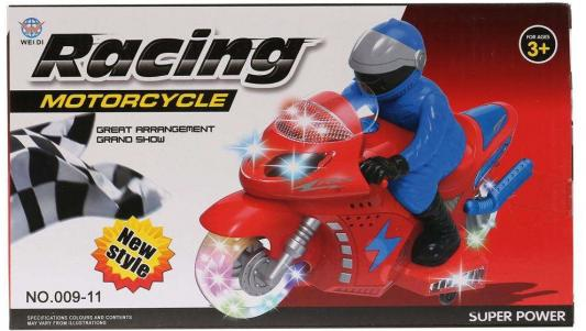 Мотоцикл Shantou Мотоцикл цвет в ассортименте мотоцикл yamaha rsz100cc