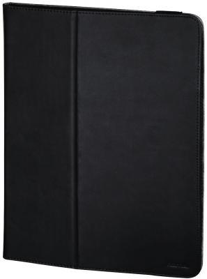 Чехол для планшета 10.1 HAMA Xpand полиуретан черный 00173586 чехол для планшета hama 135505 blue