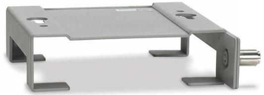 Комплект для монтажа Allied Telesis AT-WLMT-010 одежда для гольфа nike 639790 101 010 089 639790