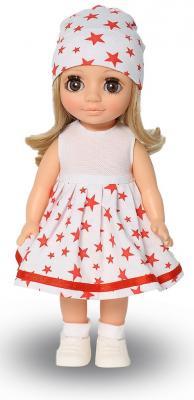 Кукла ВЕСНА Ася 3 26 см