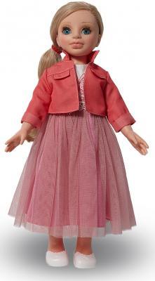 Кукла ВЕСНА Эсна 6 46.5 см кукла алла весна