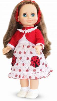 Кукла ВЕСНА Анна 3 (озвученная) 42 см говорящая весна весна кукла интерактивная инна 3 озвученная