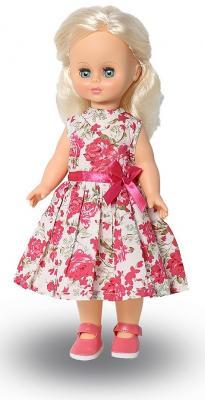 Кукла ВЕСНА Оля 9 (озвученная) 43 см говорящая кукла весна лиза 1 озвученная в35 о