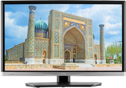 TV ARTEL LED 28/9000 телевизор жк artel tv led 24 9000 24 сереб