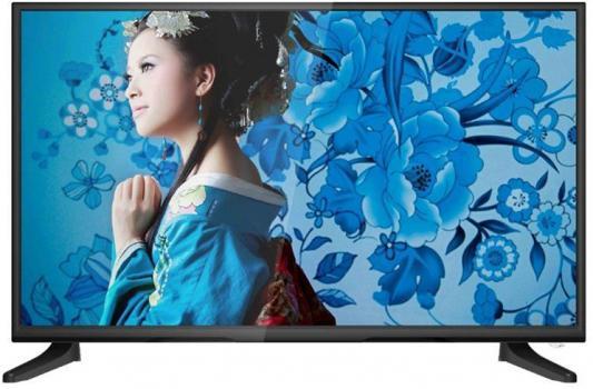 цены TV Erisson 28 LES 85T2