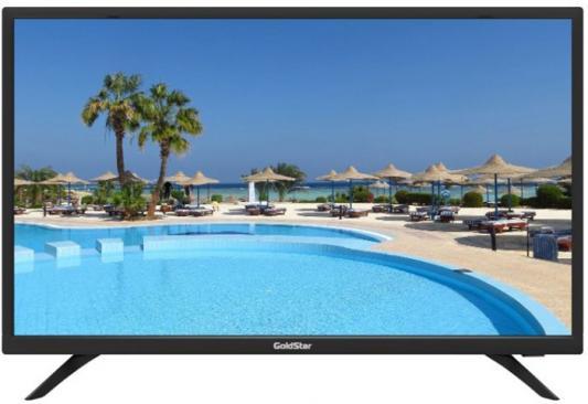 TV Goldstar LT-50T600F жк телевизор goldstar lt 22t350f