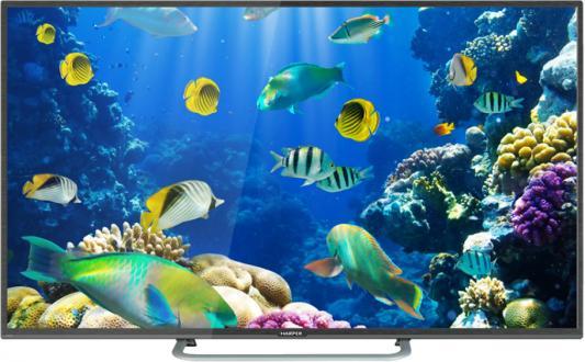 TV Harper 40F660T все цены