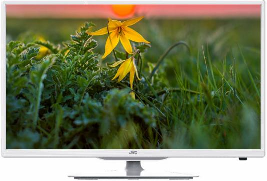 TV JVC LT-24 M450W tv jvc lt 32 m580