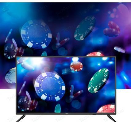 TV JVC LT-32 M385 tv jvc lt 32 m580