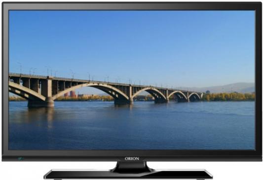 TV ORION ПТ-55ЖК-240ЦТ цена и фото