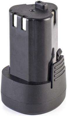 Аккумулятор для Ставр Li-ion Ставр ДА-10,8/2(Л) аккумулятор aeg l1820r 18в li ion 2 0ач