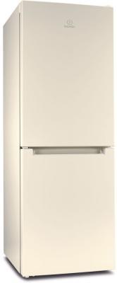 Холодильник Indesit DF 4160 E двухкамерный холодильник indesit df 4200 e