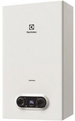 Газовая колонка Electrolux GWH 10 NanoPlus