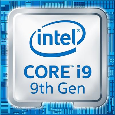 Процессор Intel Core i9-9900K 3.6GHz 16Mb Socket 1151 v2 OEM процессор intel core i7 8700 3 2ghz 12mb socket 1151 v2 oem