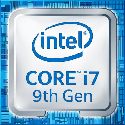 Процессор Intel Core i7-9700K 3.6GHz 12Mb Socket 1151 v2 OEM процессор intel celeron g4920 3 2ghz 2mb socket 1151 oem