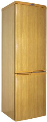 Холодильник DON R-299 (002, 003, 004, 005) DL холодильник don r 290 001 002 003 004 005 mi