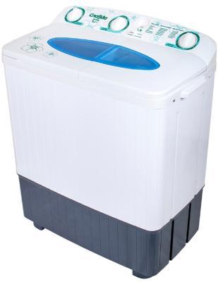 Стиральная машина СЛАВДА WS-50PЕТ стиральная машина славда ws 40pet