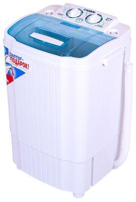 Стиральная машина СЛАВДА WS-30EТ стиральная машина славда ws 40pet
