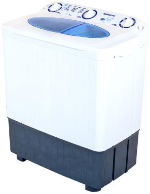 СМ Renova WS 60 PET стиральная машина renova ws 60 pet