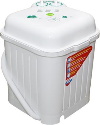 Стиральная машина СЛАВДА WS-35 (P) (E) стиральная машина славда ws 40pet