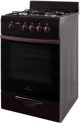 ГП ДЗГА Greta 1470 исп №12 коричневая автомат iek 2п c 80а ва 47 100