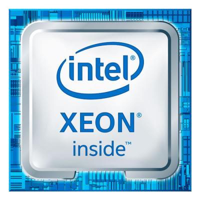 Процессор Intel Xeon E-2124 LGA 1151 8Mb 3.3Ghz (CM8068403654414S R3WQ) цена