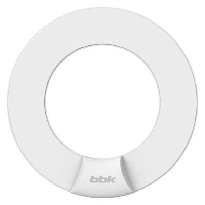 Антенна BBK DA24C bbk da24c