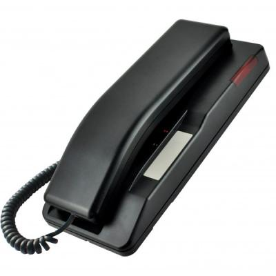 Телефон IP Fanvil H2 черный цена и фото