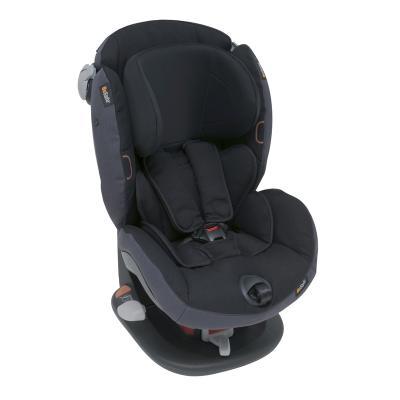 Автокресло BeSafe iZi-Comfort X3 (midnight black melange) автокресло besafe 1 izi comfort x3 ruby red 525170 э0000013287