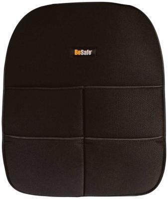 Защитный чехол на спинку сидения с карманами BeSafe Activity (505207)
