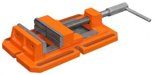 Тиски станочные STALEX TSL-200 Ширина/Высота губок-200/65мм. Раскрыв губок-220мм. stalex hb 10