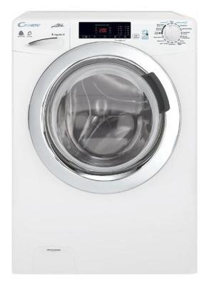Фото - CANDY GVSW 385TC/5-07 Стирально-сушильная машина стирально сушильная машина korting kwd 55f1485 s