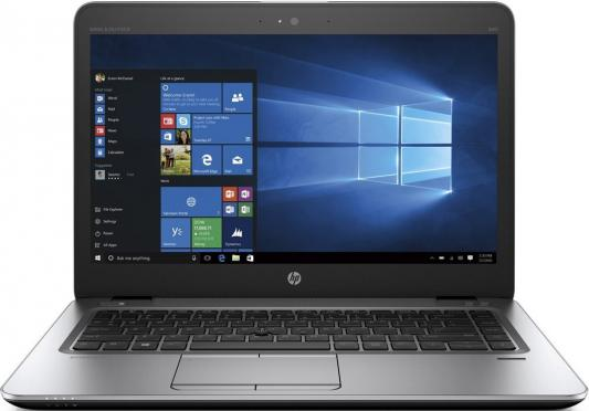 Ноутбук HP EliteBook 840 G3 (Y8Q70EA) ноутбук hp elitebook 850 g3 y3c09ea
