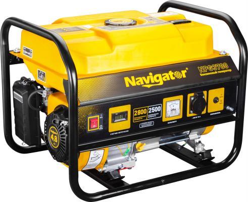 Бензиновый генератор FIRMAN NPG3700 2,5кВт 15л 12В минимойка компактная berkut smart washer sw c1 2л мин 12в 60вт 15л