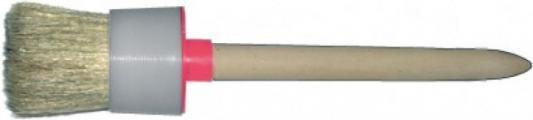 Кисть FIT 01305 круглая №8 (35 мм) недорого