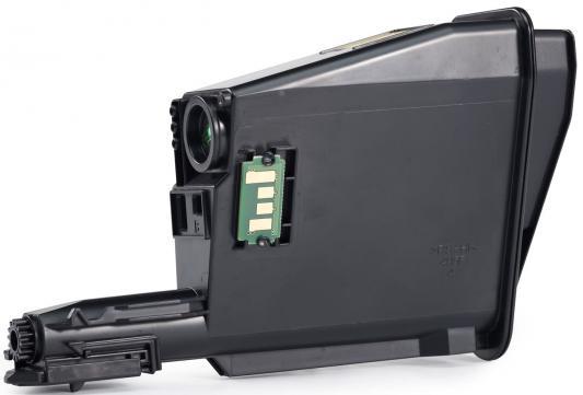 Картридж KYOCERA Тонер-картридж TK-1120 3 000 стр. для FS-1060DN/1025MFP/1125MFP
