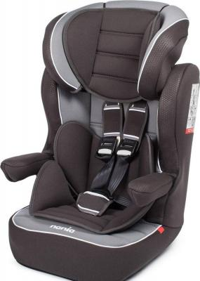 Автокресло Nania Imax SP LX Isofix (shadow)